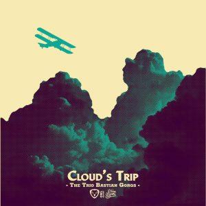 victor_lejeune_clouds_trip