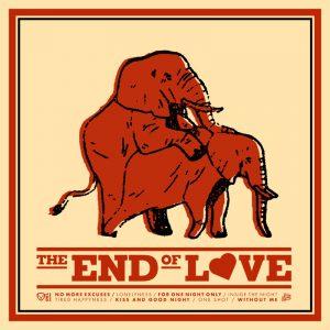 victor_lejeune_elephants