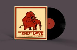 victor_lejeune_elephants_vinyl_cover