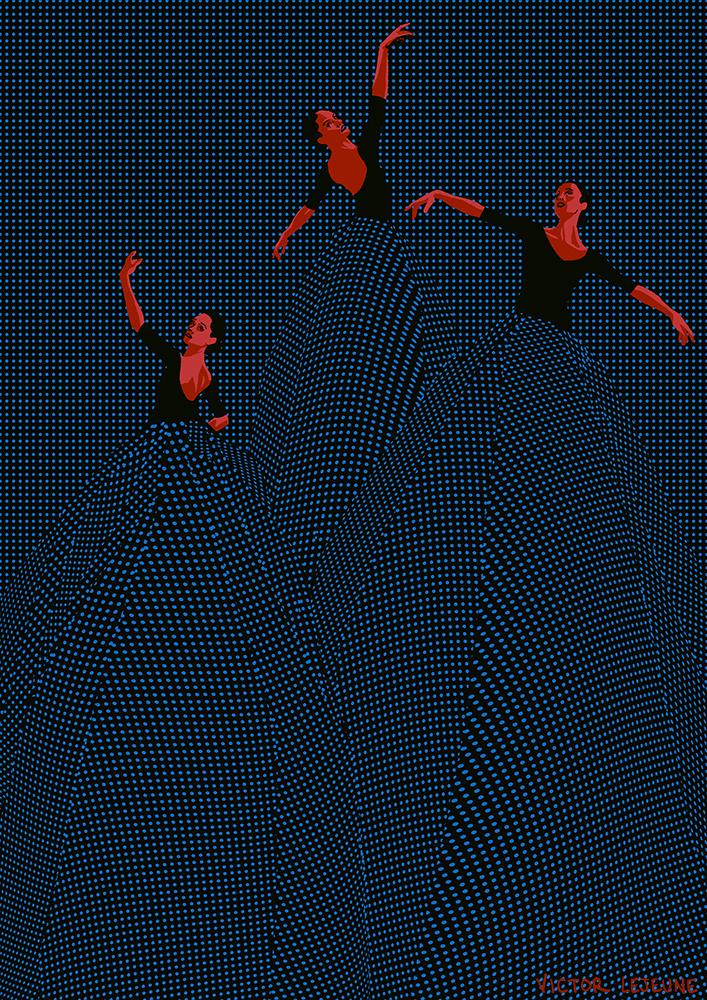 victor_lejeune_danse_web