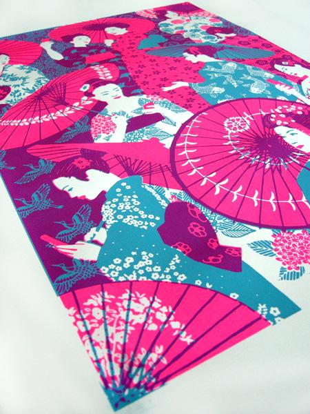 victor_lejeune_poster_geisha_01