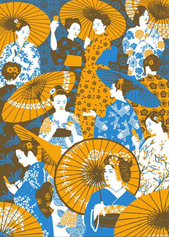 victor_lejeune_poster_geisha_05