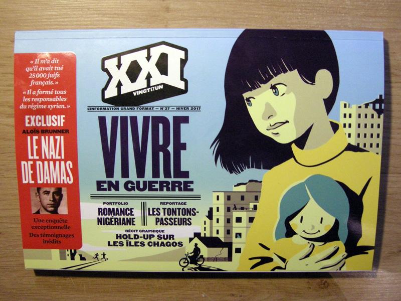 Victor_Lejeune_XXI_01-web