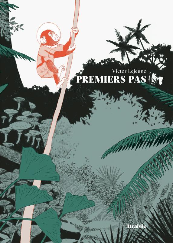 PremiersPas_Couv