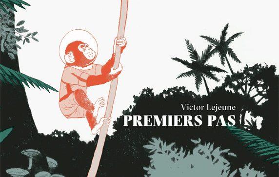PremiersPas_Couvc